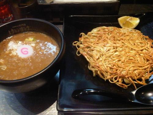 「伊勢海老の滴(840円)」@四代目 けいすけの写真