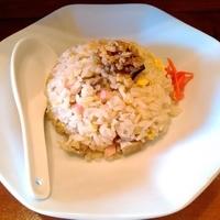 琉球湯麺 831