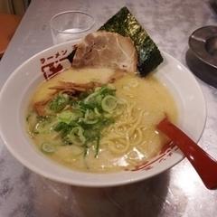 歌舞伎町麺'S倶楽部 キングの写真