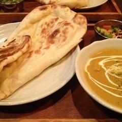 印度食堂 なんかれの写真