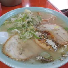 中華料理の店 来々軒の写真