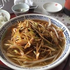 中華料理 チャイナの写真