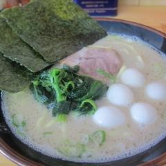 壱成家 松戸五香店の写真