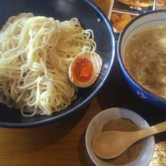 らーめん専門店 香麺の写真