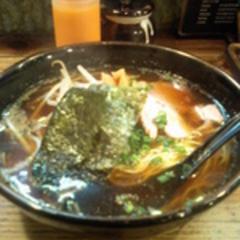 名物 すた丼の店 松中橋店の写真
