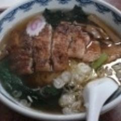 中華料理 幸楽の写真