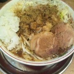 麺でる 大岡山店の写真