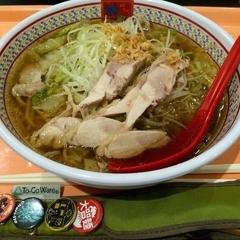 どうとんぼり神座 イオンモール茨木店の写真