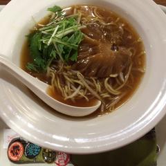 長崎ちゃんぽん リンガーハット 神戸ハーバーランドumie店の写真