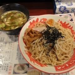 麺屋どとんこつ 北野田店の写真
