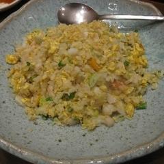美食中華 泰山 柏店の写真