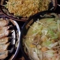 麺屋 千寿の写真