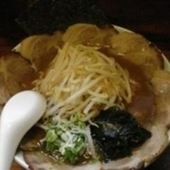 麺・夢・想 テツの写真