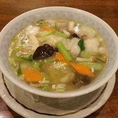 中国料理 揚州厨房 浜松店の写真