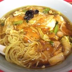 中華料理 泰香の写真