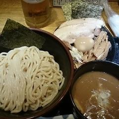 麺屋 中川會の写真