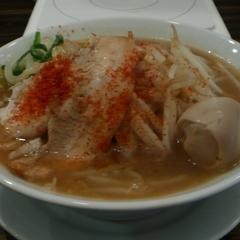 つけ麺・ラーメン フジヤマ55 KANAZAWAの写真