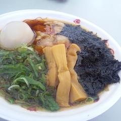 信越麺戦記 Part7 ~新・ご当地の章~の写真
