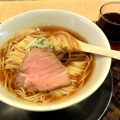 麺や 七彩の写真