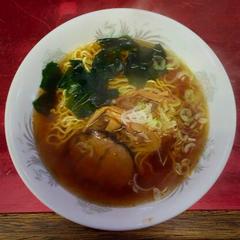 麺心の写真