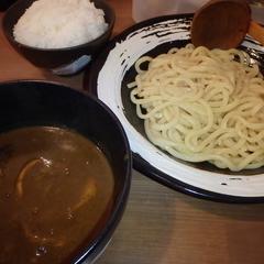 ラーメン純風殿 堺南店の写真