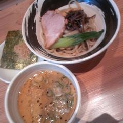 麺家 三士 池袋総本店の写真