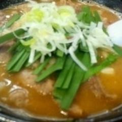 麺屋まる勝 馬橋店の写真