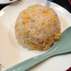 中華料理 海華の写真