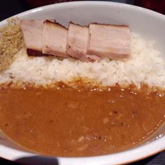 燻製カレー くんかれ 松戸店の写真
