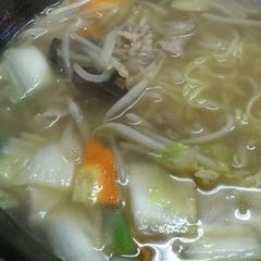 中華料理 福竜の写真