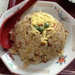 中華料理 金子家の写真