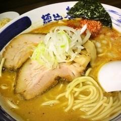麺や 葵 本店の写真