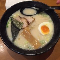 台湾料理 隆元の写真