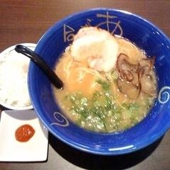 ろくの家 飯塚店の写真