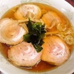 中華料理 八宝の写真