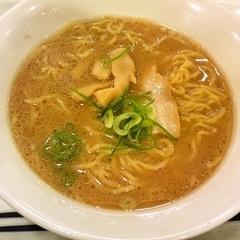 らーめん麺蔵 アルプラザ金沢店の写真