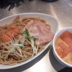 創作つけ麺 五風軒 四貫島店の写真