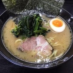 中川家 平塚真土店の写真