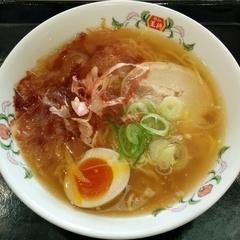 餃子の王将 アリオ札幌店の写真