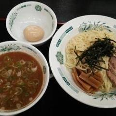 日高屋 川口駅前店の写真