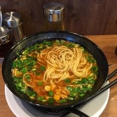 麺やマルショウ 豊中本店の写真