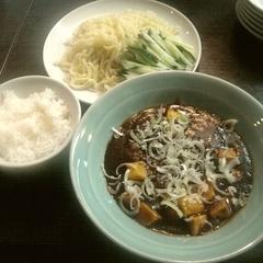 中国小皿料理 MEI MEIの写真