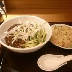 華風食堂 洛楽の写真