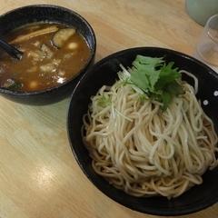麺家 晴の写真