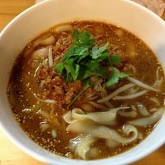 刀削麺荘 唐家 錦糸町店の写真
