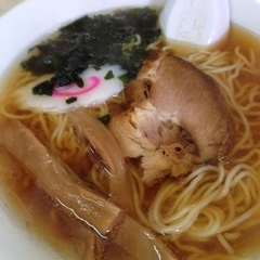 中華料理 味一番の写真