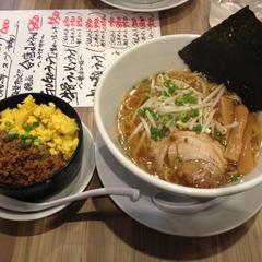 麺屋 坊'sの写真