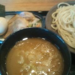 三ツ矢堂製麺 長野篠ノ井店の写真