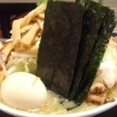 美味食間 くわ田の写真