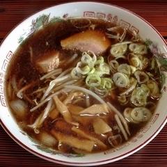お食事処 嵯峨野の写真